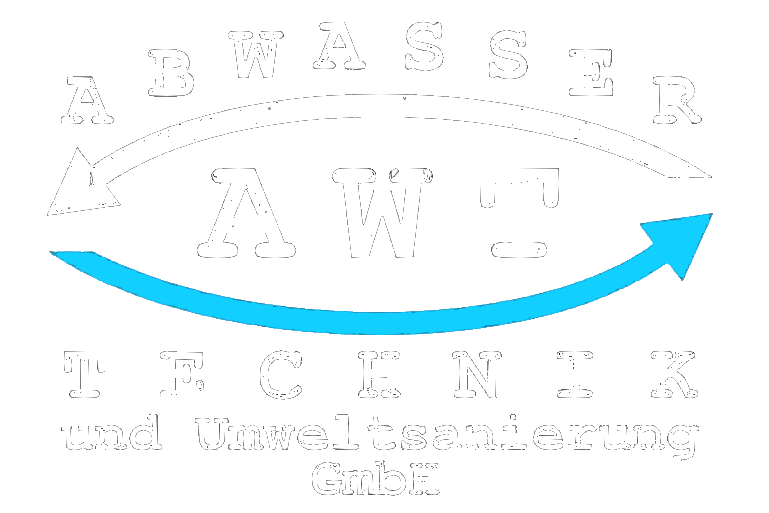 bau-frenzel.de